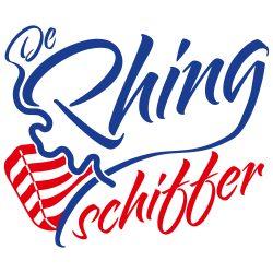 De Rhingschiffer